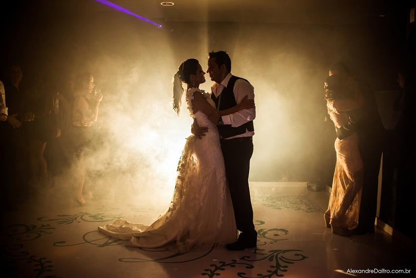 fotografia-de-casamento-fotojornalismo-fotos-diferentes