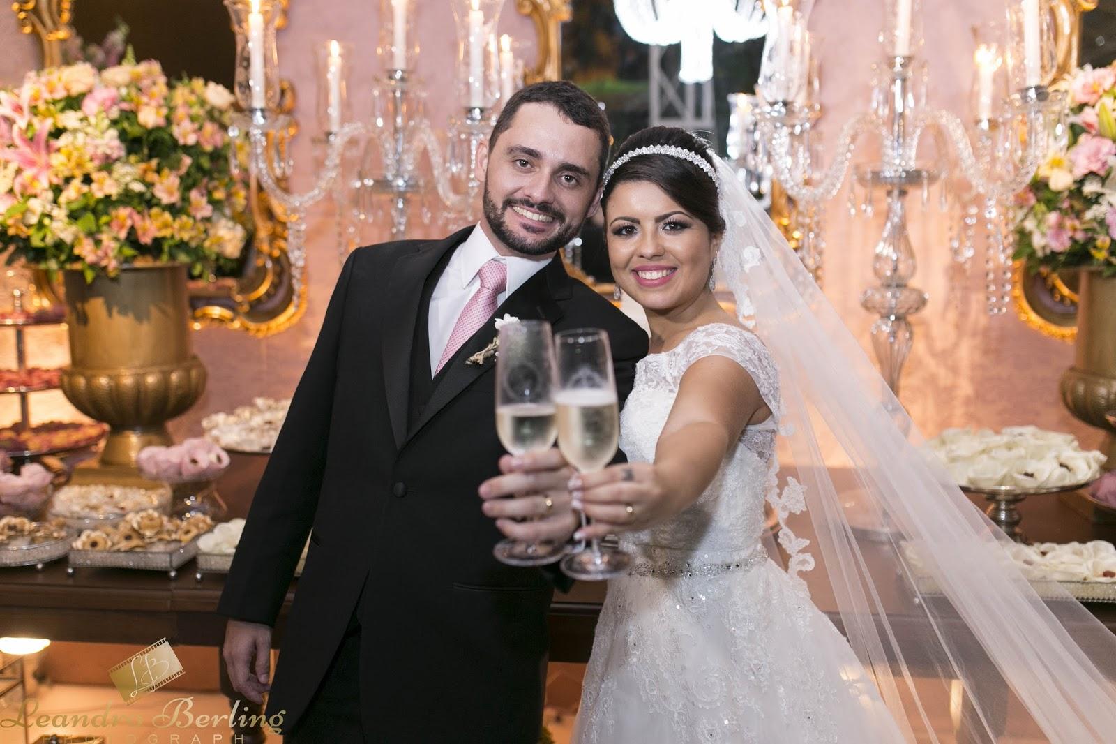 Natália e Renan 0735